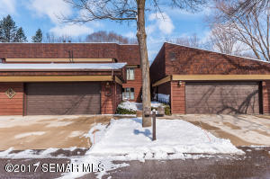 661  16th SW Street, ROCHESTER
