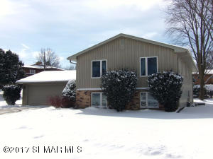 110  Richard  Place, OWATONNA