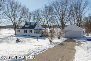 2838  75th NW Street, ROCHESTER