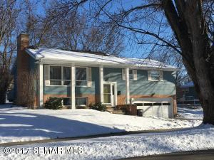 2508  6th NW Avenue, ROCHESTER