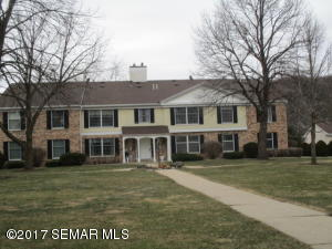 2053  Carriage SW Drive, ROCHESTER