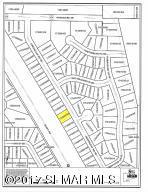 SE Greenleaf  Road, OWATONNA, MN 55060