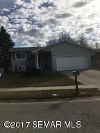 1852 Evergreen NW Drive, ROCHESTER