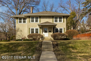 853  8th SW Avenue, ROCHESTER