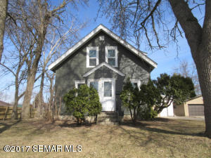 224 W Holly  Street, OWATONNA