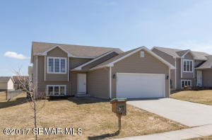 2794  Tomah NW Place, ROCHESTER