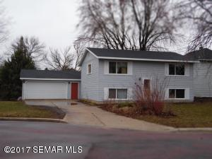 405  10th NW Avenue, WASECA