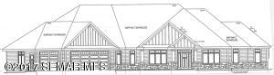 3069  Sherburn SW Place, ROCHESTER