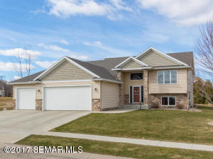 2359  Scenic Point SW Drive, ROCHESTER