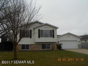 2045 Hemlock  Avenue, OWATONNA, 55060, MN