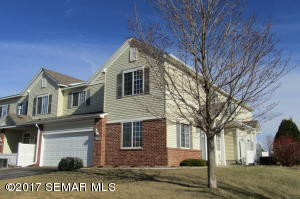 5863  Camellia NW Court, ROCHESTER