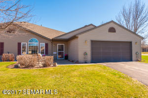 4904  33rd NW Avenue, ROCHESTER