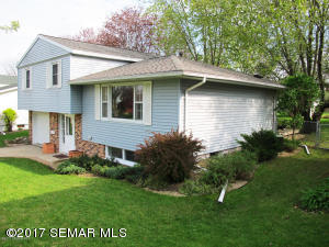 1916  23rd NW Street, ROCHESTER