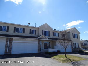 5996  Sandcherry NW Place, ROCHESTER