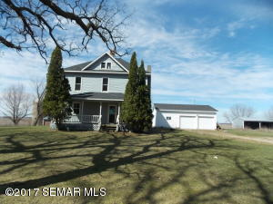 32761  875th  Avenue, BLOOMING PRAIRIE