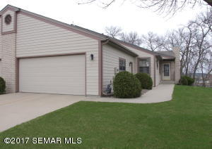 39  Conner SW Circle, ROCHESTER