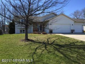 Mineral Springs  Parkway, OWATONNA, MN 55060