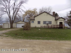 3802 SW 92nd  Avenue, OWATONNA
