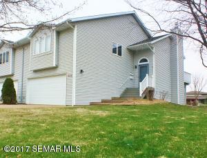 Property for sale at 619 Main Street E, Wabasha,  MN 55981