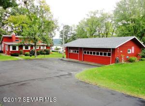 Property for sale at 67594 County Road 76, Wabasha,  MN 55981