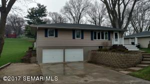 607  Southtown Heights SW Drive, ROCHESTER