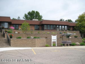 909 Luther  Place, ALBERT LEA