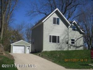 319  Adams NW Avenue, OWATONNA