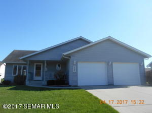 885  25th NE Street, OWATONNA