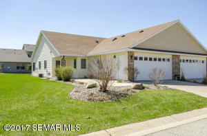 2088  Red Tail SE Place, ROCHESTER