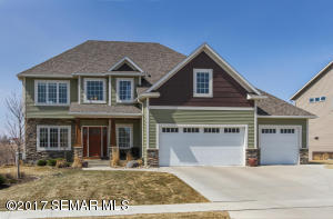 6449 Summit Pointe NW Road, ROCHESTER