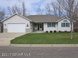136  19th NE Street, OWATONNA