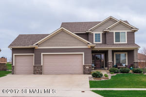 4593  Summit Pointe NW Place, ROCHESTER