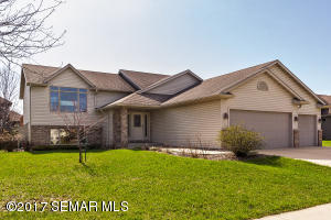 4782  Liverpool NW Place, ROCHESTER
