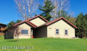 Property for sale at 1309 17th Avenue E, Menomonie,  WI 54751