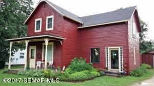 Property for sale at S287 State Road 35, Nelson,  WI 54756