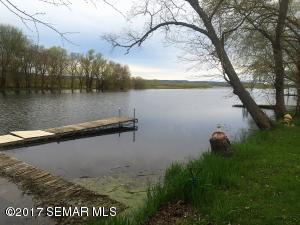 Property for sale at 1617 River Drive S, Wabasha,  MN 55981