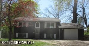 441  Clearview  Place, OWATONNA