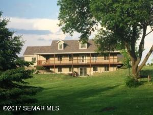 24177  Canby  Avenue, FARIBAULT