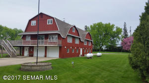 5953 S County Rd 45  , OWATONNA