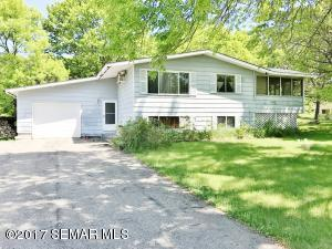 Property for sale at 65302 145th Avenue, Wabasha,  MN 55981