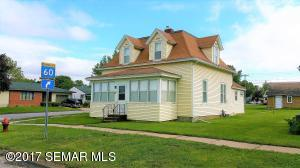 Property for sale at 130 4th Grant Boulevard W, Wabasha,  MN 55981