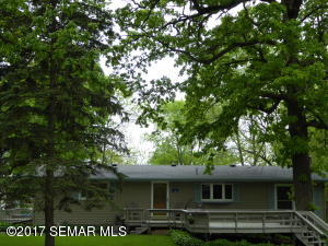 1566 250th E Court, FARIBAULT, 55021, MN