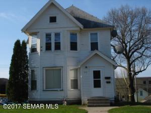 315 E Academy  Street, OWATONNA, 55060, MN