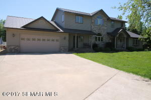 205  2nd SW Avenue, GENEVA