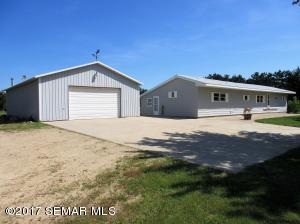 Property for sale at 59808 126th Avenue, Kellogg,  MN 55945