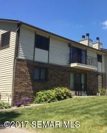 1205  Clear Lake  Drive, WASECA