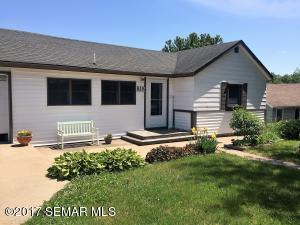 Property for sale at 818 4th Street W, Wabasha,  MN 55981