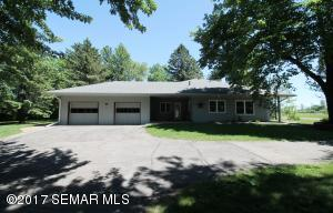 3192  County Road 180  , OWATONNA