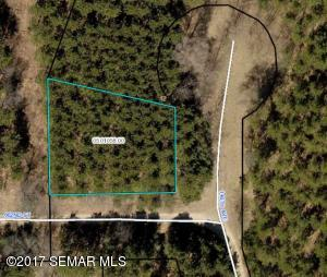 Property for sale at xxx 146th Avenue, Wabasha,  MN 55981