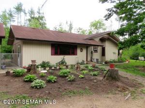 Property for sale at 5302 670th Avenue, Menomonie,  WI 54751